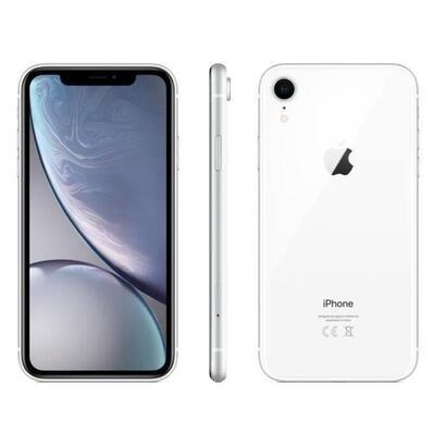 apple-iphone-xr-64gb-blanco