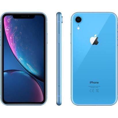apple-iphone-xr-64gb-azul