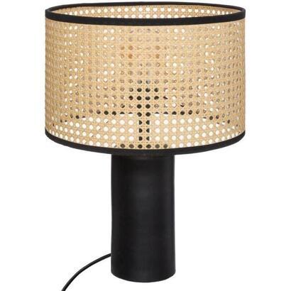 lampara-de-conservas-arty-h-465-cm