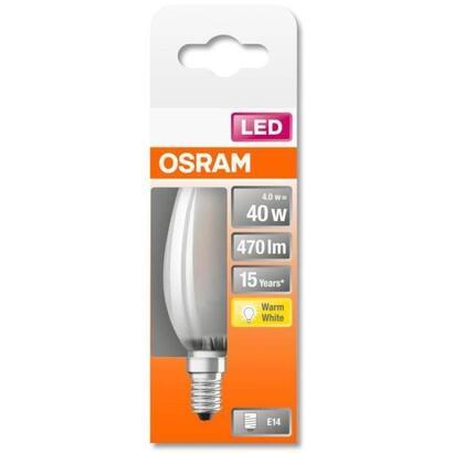 bombilla-de-vidrio-esmerilado-osram-led-flame-4w-equivalente-a-40w-e14-blanco-calido