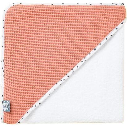 capa-de-bano-100x100cm-marsala