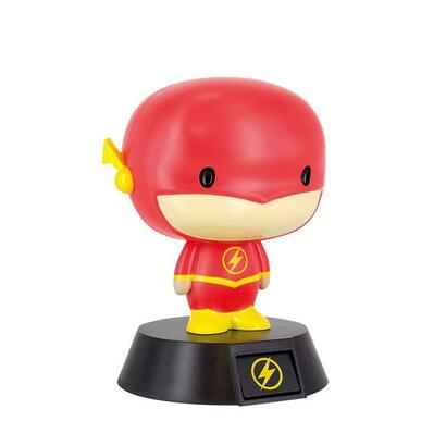 figurine-shining-paladone-flash-icons