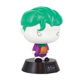 figurine-shining-paladone-joker-icons
