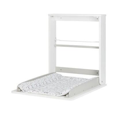 cambiador-de-pared-badabulle-plouf-con-cambiador-incluido-plegable-y-compacto