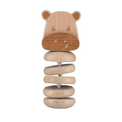 sonajero-de-madera-baby-comfort-gling-gling-fsc-hippo-safari