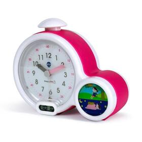 claessens-kids-reloj-despertador-kid-sleep-rosa