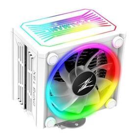 zalman-cnps16x-blanco-ventilador-cpu-rgb
