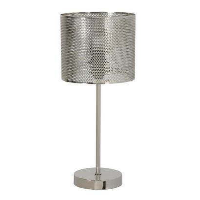 lampara-corep-nordic-systeme-touch-de-metal-perforado-o-15-x-h35-cm