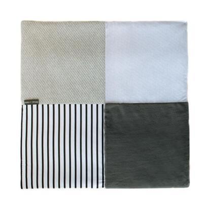 doudou-et-compagnie-tapidou-alfombra-de-mosaico-blanco-y-gris