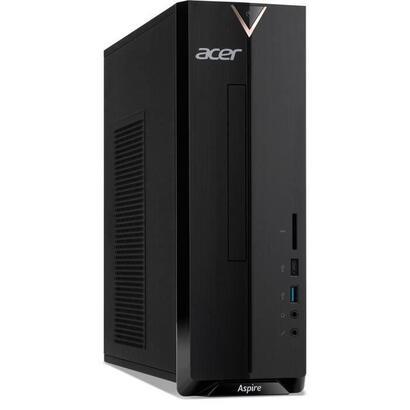cpu-acer-aspire-xc-895-intel-core-i3-10100-4-gb-de-ram-almacenamiento-en-disco-duro-de-1-tb-windows-10-home