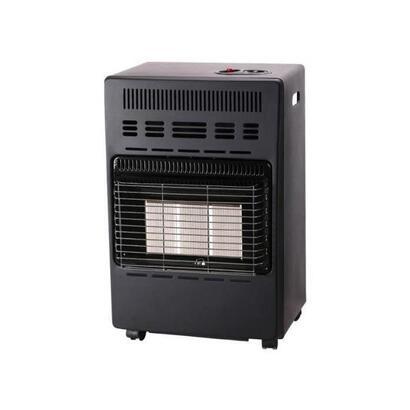 favex-calefaccion-suplementaria-a-gas-boras-42-kw