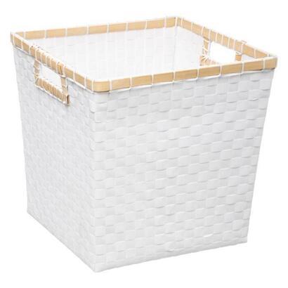 caja-de-almacenamiento-31x31-cm-trenzada