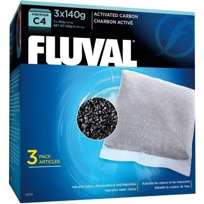 fluval-charcoal-c4-3-x-140-g-49-oz-para-pescado