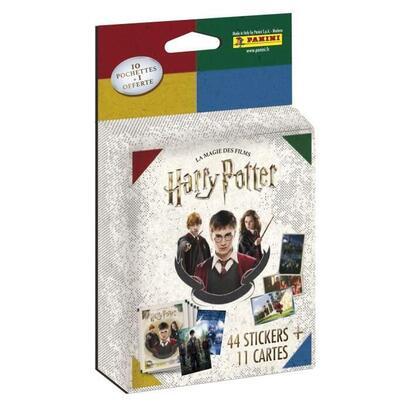 la-magia-de-las-peliculas-de-harry-potter-11-bolsillos
