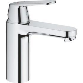 grohe-mezclador-monomando-de-lavabo-tamano-m-eurosmart-cosmopolitan-23327000