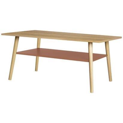 mesa-de-centro-madera-gardenia