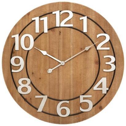 reloj-hailey-de-mdf-y-metal-o68-cm-marron