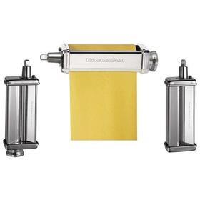 accesorio-para-pasta-kitchenaid-5ksmkpra