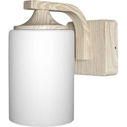 ledvance-endura-classic-lampara-de-pared-exterior-cilindrica-e27-madera