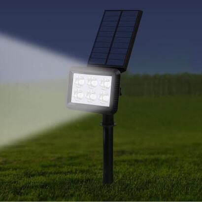 juego-de-2-focos-solares-proyector-2-en-1-para-pinchar-o-fijar-una-potente-iluminacion-rectangular-led-blanco-regulable-cuadrado
