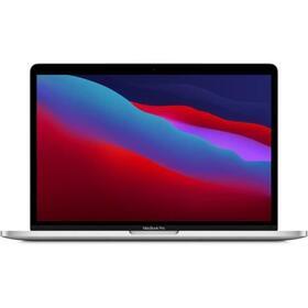 apple-133-macbook-pro-touch-bar-2020-chip-apple-m1-8gb-ram-almacenamiento-de-512gb-plateado-azerty