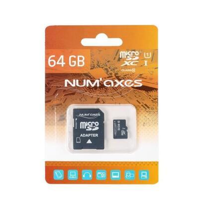 tarjeta-de-memoria-numax-micro-sdxc-de-64-gb-clase-10-con-adaptador