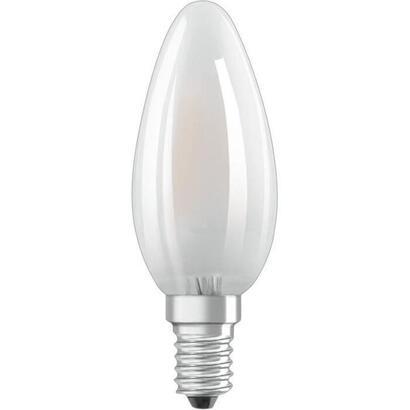 bombilla-de-vidrio-esmerilado-osram-led-flame-4-w-40-w-e14-blanco-frio