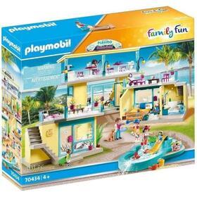 playmobil-70434-playmo-beach-hotel