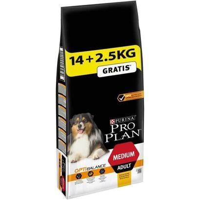 purina-pro-plan-adult-medium-14kg