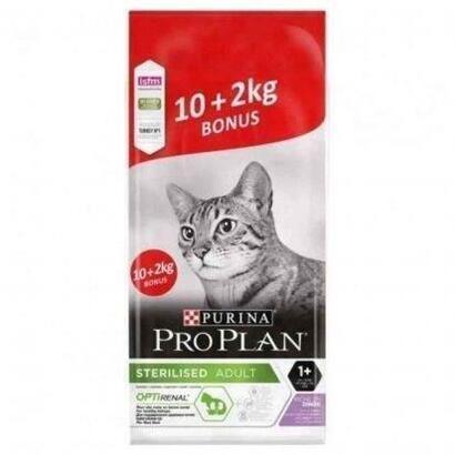 pro-plan-esterilizado-pienso-para-pavo-para-gatos-adultos-10-kg-2-kg-gratis