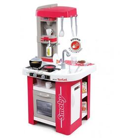 smoby-set-cocina-3-years-7600311022