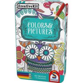 caja-para-colorear-pasatiempos-creativos-schmidt-and-spiele