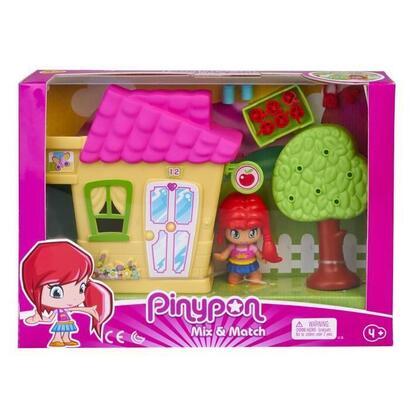 pinypon-la-casa-pinypon-y-una-figura-accesorios-incluidos