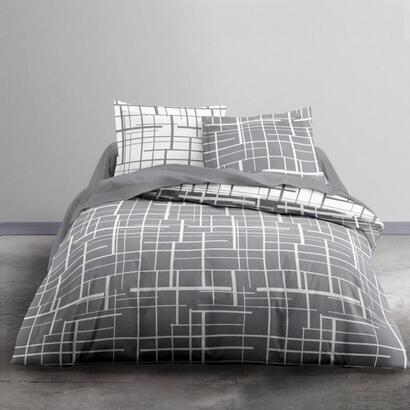 juego-de-cama-doble-today-220-x-240-cm-estampado-gris-crazy-signature-graphic