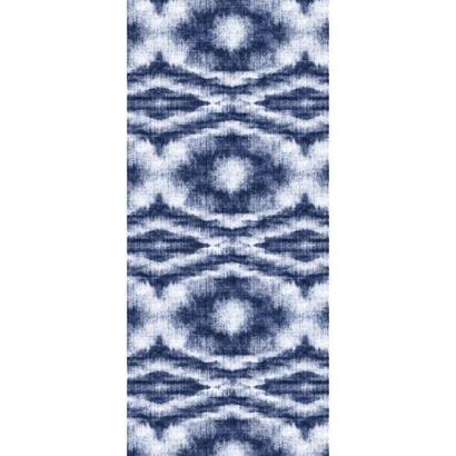 alfombra-100-vinilo-vif-35923-15-mm-495-x-112-cm-azul