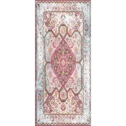 alfombra-100-vinilo-vif-40383-15-mm-495-x-112-cm-beige