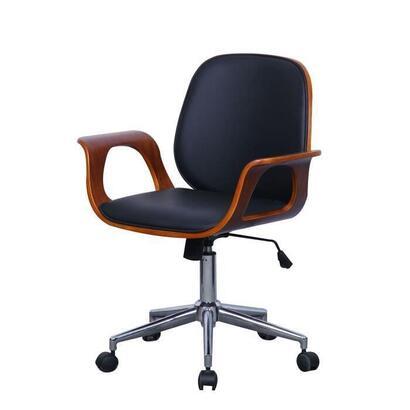 madera-silla-de-oficina-con-reposabrazos-de-madera-l-57-x-p-665-x-h-87-95-cm