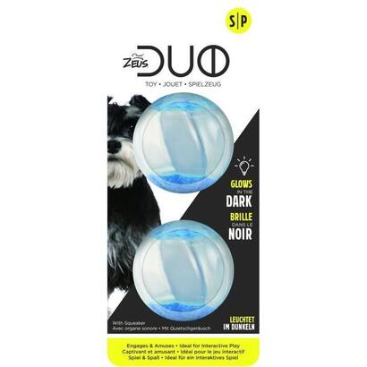 zeus-duo-ball-5cm-silbido-luminiscente-2-piezas
