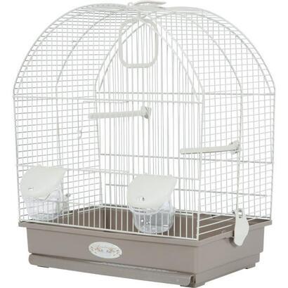 jaula-arabesca-salomee-48x31x40-cm