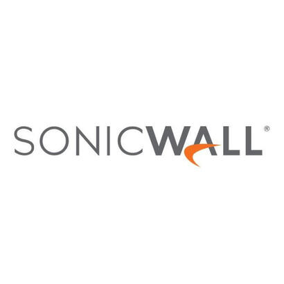 24x7-support-for-sonicwall-switch-s