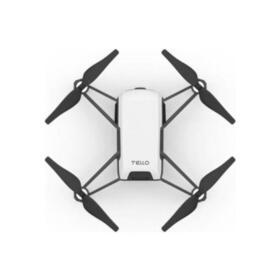 dji-tello-dron-boost-combo