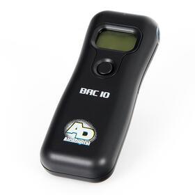 alcodigital-tester-alcohol-bac10