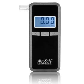 alcoholimetro-alcosafe-f-8-electroquimico