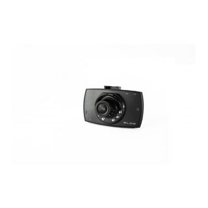 grabador-de-conduccion-blow-f480-78-539-1920-x-1080-24-microusb