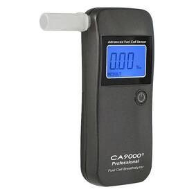 alcoholimetro-hi-tech-medical-ca-9000-professional-electroquimico