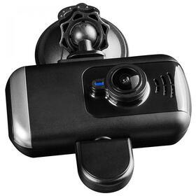 grabador-de-coche-modecom-cc15rec-ks-mc-cc15-1920-x-1080-usb-20