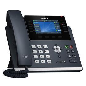 telefono-yealink-ip-poe-t46u