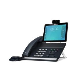 videophone-gigabit-ether-vp59-perp-16-accounts-with-poe-in
