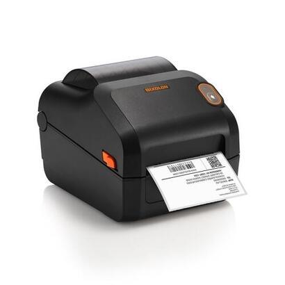 dt-printer-203dpi-usb-ther-serial-ethernet-black