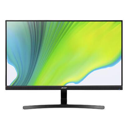 monitor-238-acer-k243ybmix-ips-169-vga-hdmi-1ms-sp
